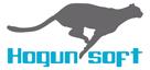 Logo HOGUNSOFT