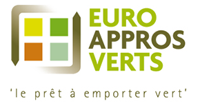 Euro Appros Verts