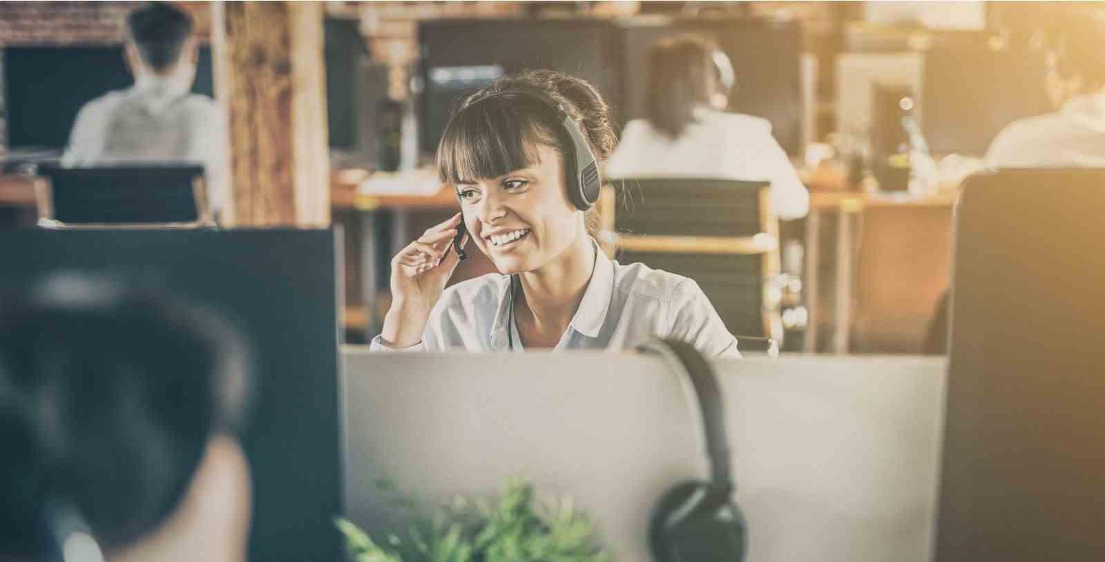 Associez Emailings et campagnes d'appels téléphoniques